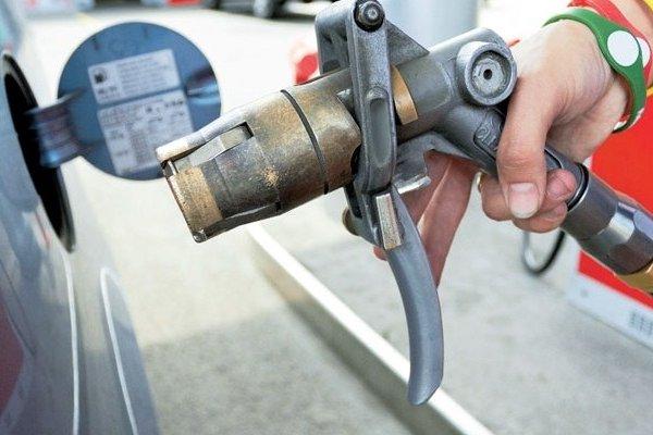 LPG ithalatı ocakta yüzde 21,07 azaldı