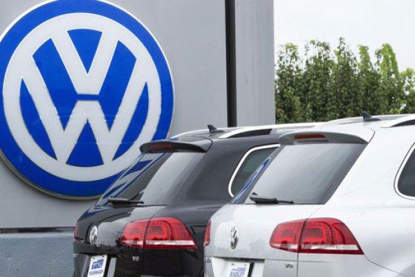 Volkswagen marka otomobili olup bunu yapmayana ceza geliyor!