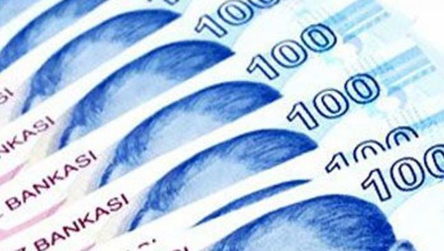 Tüketici kredileri hız kesmiyor