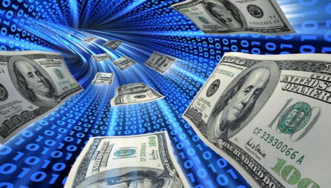 BDDK'dan elektronik para hakkında düzenleme