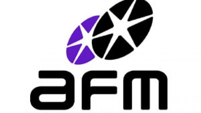 AFM Film borsa kotundan çıkıyor