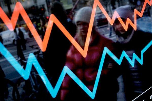 Uzmanların Temmuz ayı enflasyon beklentileri