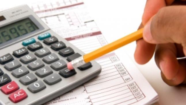 Vergide hazır beyan uygulaması genişliyor