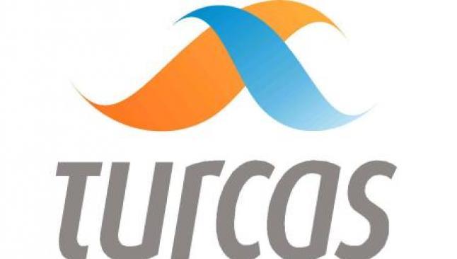 Turcas'ın operasyonel karı 6 kat arttı