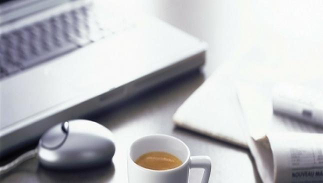 Başarılı insanların sabahları yaptığı 10 şey