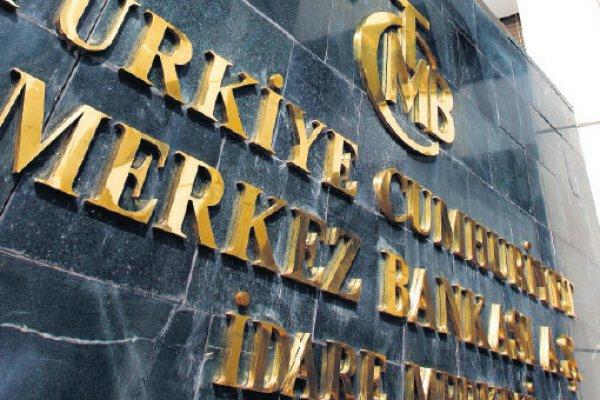 Merkez Bankası'ndan çok önemli enflasyon uyarısı