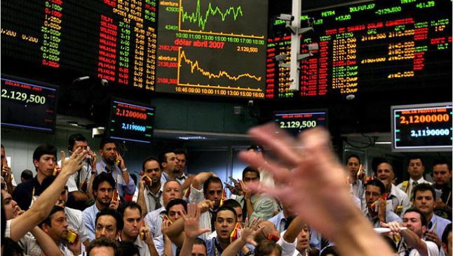Dow 121 puan arttı