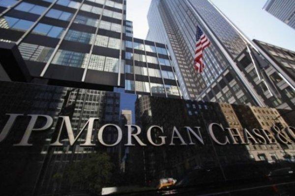JPMorgan Türkiye'nin büyüme tahminini yükseltti