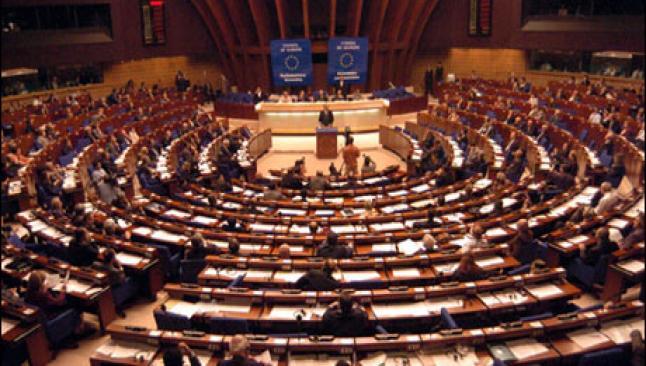 Avrupa Konseyi Youtube yasağını eleştirdi