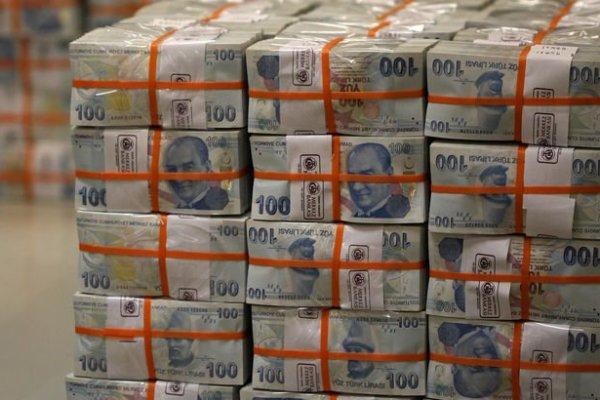 Kamu kurumlarının kârı 17.4 milyar dolara çıktı