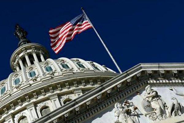 """ABD'de hükümetin """"kapanma"""" ihtimali yüzde 22"""
