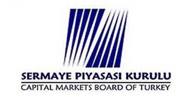 Sermaye Piyasaları Birliği kuruldu