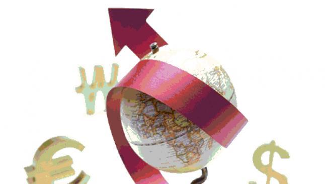 Devlet finans eğitim sitesi kuracak