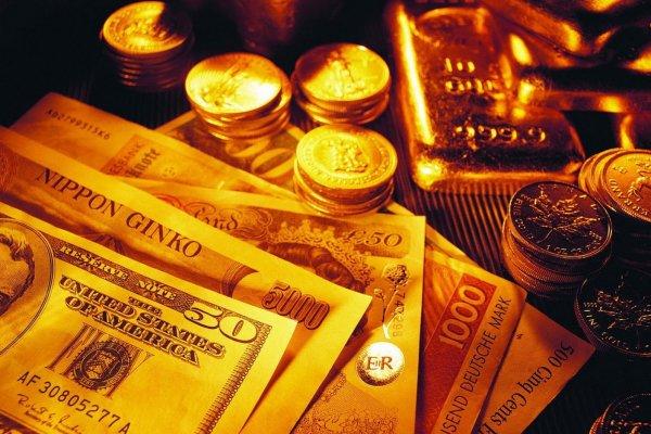 Sterlin euro karşısında düşük fiyatlanıyor