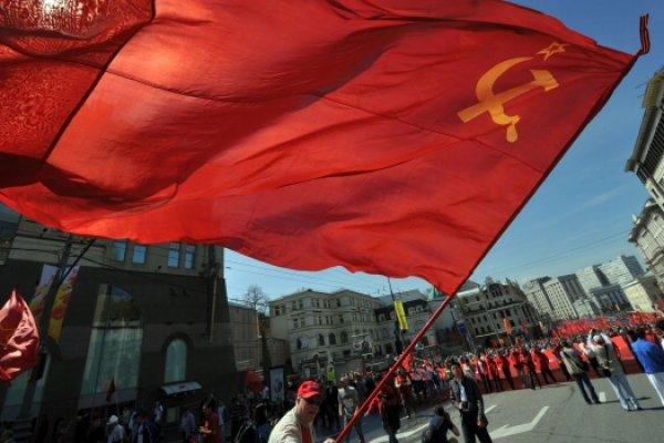 Rusya Sovyetler Birliği'nin tüm borcunu kapattı