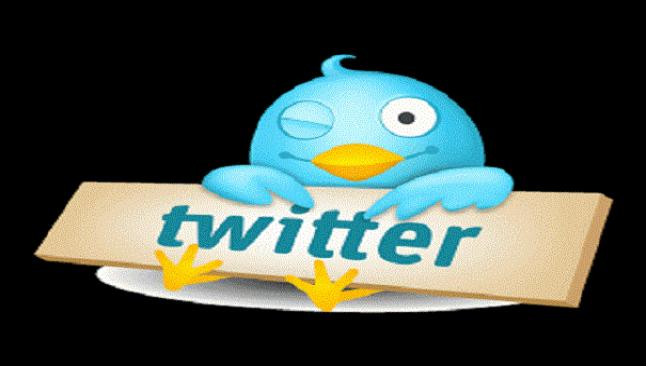 Şimşek: Twitter vergilendirilecek