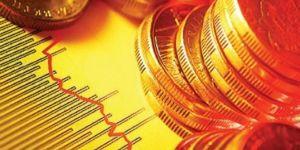 Merkez bankalarının varlıkları artıyor