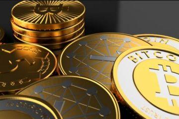 Bitcoin'e Çin darbesi, çok sert düştü
