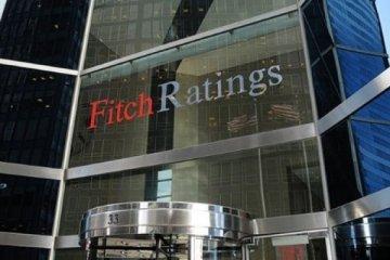 Fitch, Türk bankalarını değerlendirdi