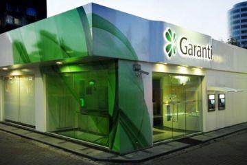 Garanti Bankası mobilde 4,5 milyon müşteriye ulaştı