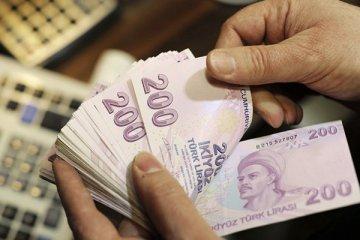 Esnaftan 'tüm borçları yıl sonuna kadar erteleyin' talebi