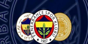 Fenerbahçe Caner Erkin ile anlaştı