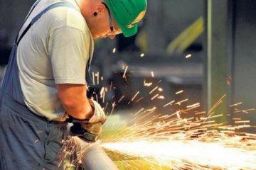 ABD'de özel sektör istihdamı arttı