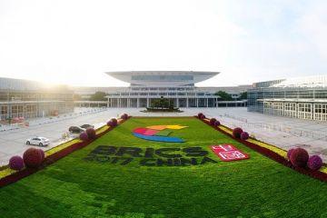 BRICS Liderler Zirvesi yarın başlıyor