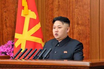 Kuzey Kore nükleer deneme tesisini yıkacak