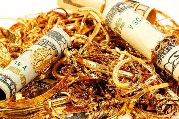 Zenginler dün 114 milyar dolar kaybetti