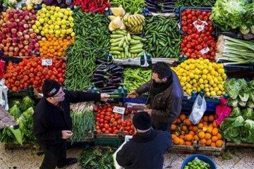 Enflasyon martta beklentilerin üzerinde arttı