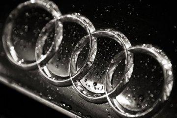 Audi Üst Yöneticisi Stadler gözaltına mı alındı?