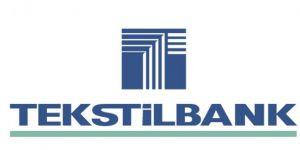 Tekstilbank'ın %75.5'i artık Çinlilerin