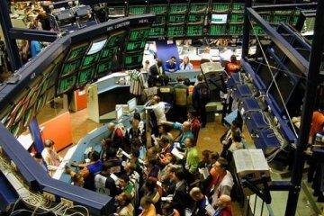 Avrupa borsaları Fransa hariç güne yükselişle başladı