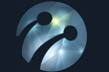 Turkcell`de Silchester International hisse satışı yaptı
