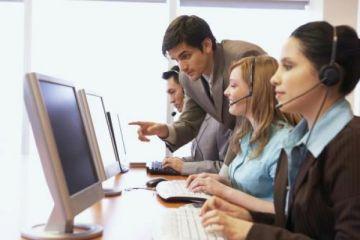 Bankacılık sektörünün karı yüzde 27.5 arttı