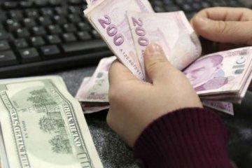 """Hazine ve Maliye Bakanlığından """"danışmanlık şirketi"""" açıklaması"""