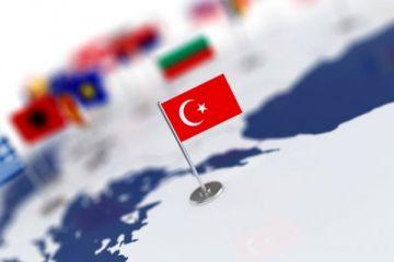 Türkiye ikinci çeyrekte yüzde 5.1 büyüdü