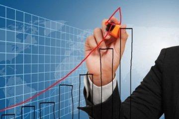 Dünya Bankası, Türkiye için büyüme tahminini yükseltti