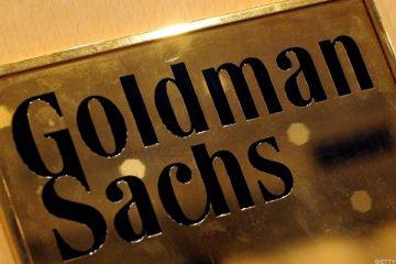 Goldman Sachs Türkiye'nin büyüme rakamlarını değerlendirdi