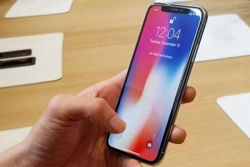 Apple daha az sattı daha çok kazandı