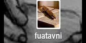 Fuat Avni'ye erişim yasağı