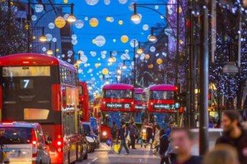 İngiltere gümrük vergilerinde indirime hazırlanıyor