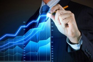 İş Yatırım, Erdemir hedef fiyatını yükseltti