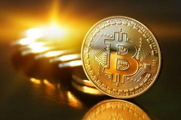 JP Morgan CEO'suna Bitcoin'da manipülasyon suçlaması