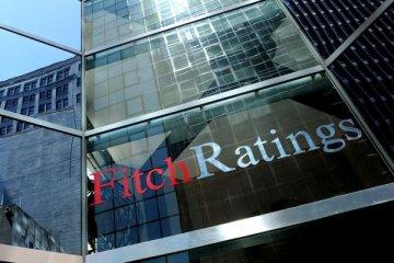 Fitch, büyüme, enflasyon ve dolar kuru tahminlerini açıkladı