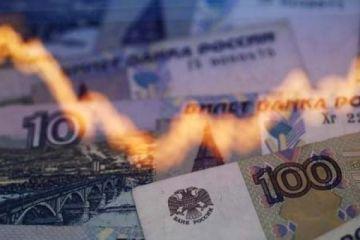 S&P Rusya'nın kredi notunu korudu