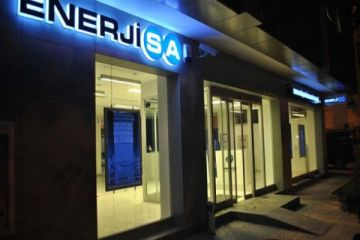 Enerjisa'dan 6.5 milyon dolarlık GES yatırımı
