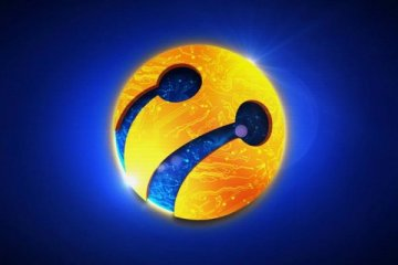 Turkcell ücretli hotspot konusunda geri adım attı