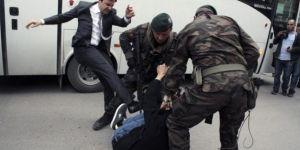 Yerkel'e raporu Erdoğan'ın özel doktoru vermiş